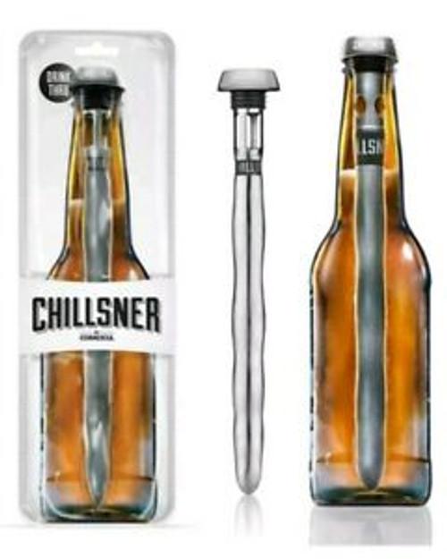 Cork- Chillsner