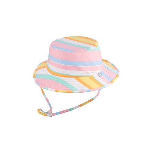 Tippy Multi Size Sm Bucket Hat