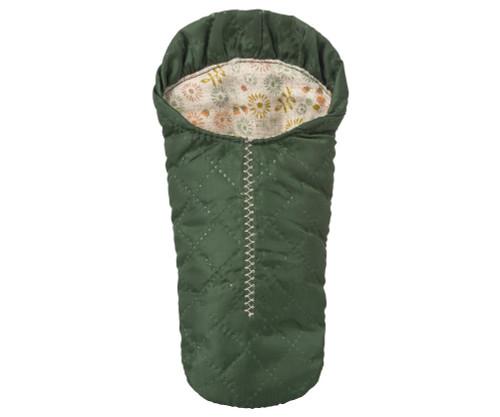 SLeepy Camper Sleeping Bag
