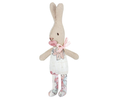 Mail- MY Rabbit Girl