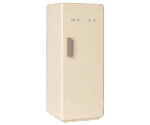 Mail- Cooler