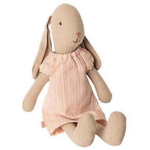 Nightgown Bunny, Sz 1