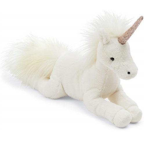 Luna Unicorn Med.