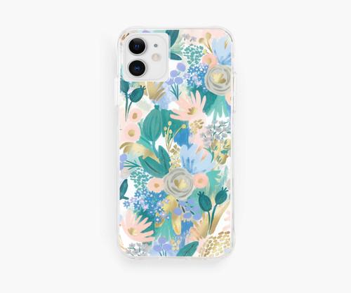 Luisa iPhone Case 11/XR