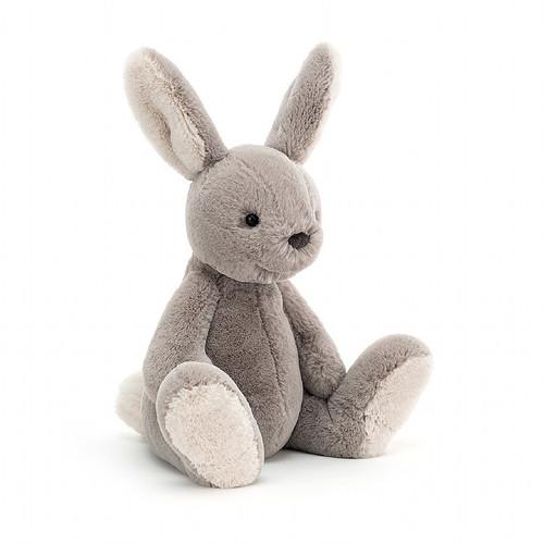 JC- Nibs Bunny