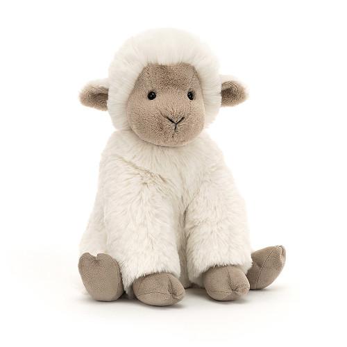JC- Libby Lamb