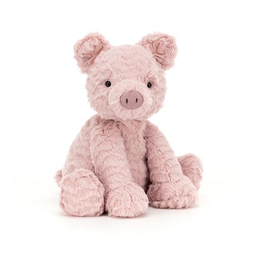 JC- Fuddlewuddle Pig M