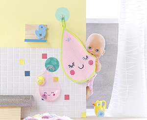 Baby Born Doll Accessory