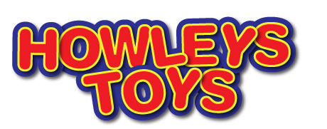 Howleys Toys Doll Website