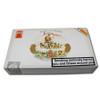 El Rey del Mundo Choix Supreme Cigar - Box of 25