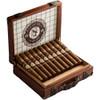 Montecristo Politico Pepe Mendez Toro 20 cigars