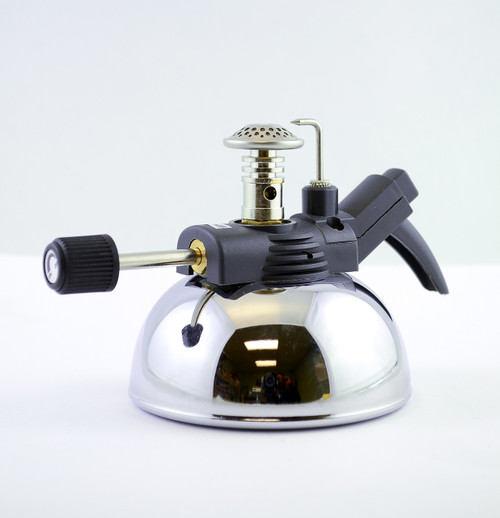 Table-Top Torch Lighter