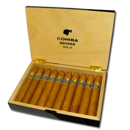 cohiba-behike-54-www.ilovecigar.com