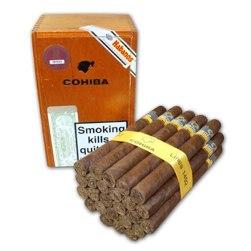 Cohiba_SigloV_box25_www.ilovecigar.com