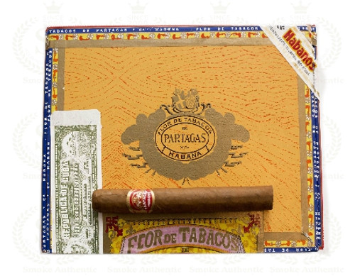 Paratagas-HABANEROS-25-cigars-www.ilovecigar.com-