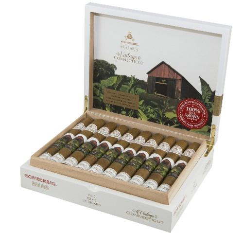 Montecristo White Vintage box of 20-www.ilovecigar.com