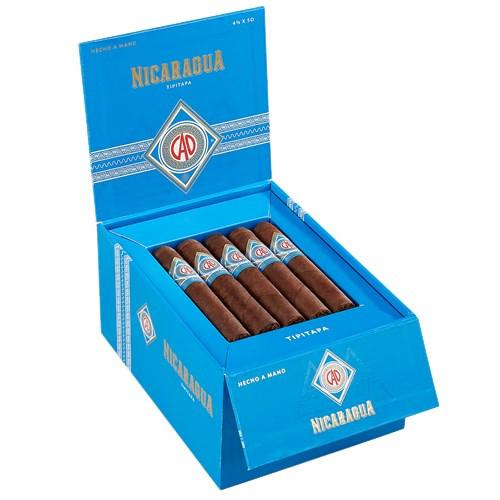 CAO Nicaragua Box of 20