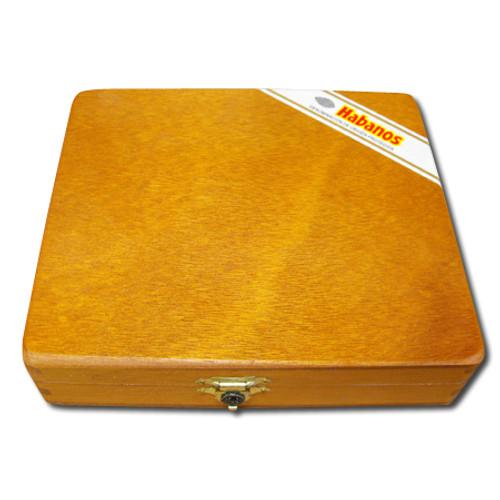Cohiba Panetelas Cigar - Box of 25  高希霸宾丽25支装