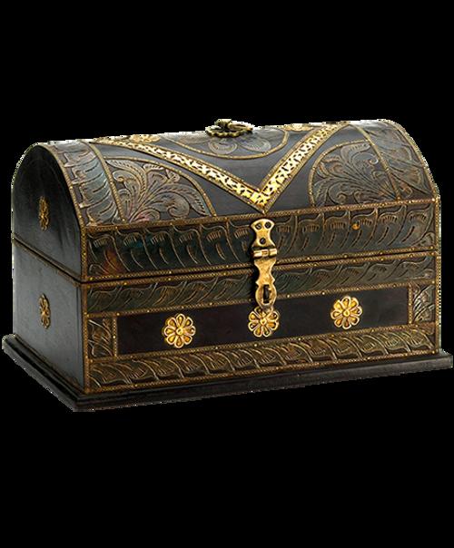 Gurkha Genghis Khan SPECIAL EDITION box of 30 7.5x54 廓尔喀成吉思汗特殊版 30支装