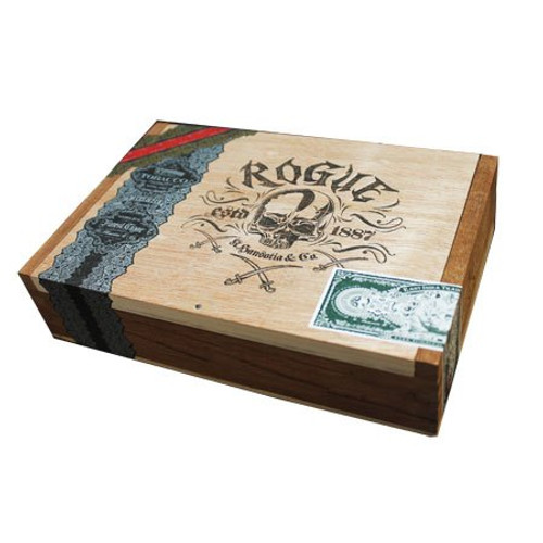 Gurkha Rogue Armegeddon-gordo Extra box of 20