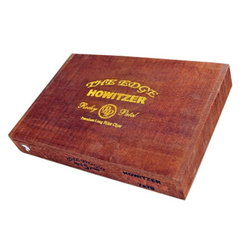 Rocky Patel Edge Corojo Howitzer box of 10