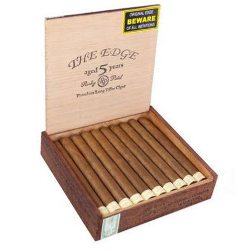 Rocky Patel Edge Corojo Double Corona box of 20