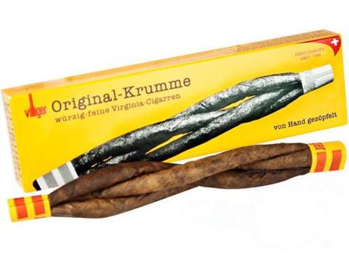 Villiger Krumme 威利Krumme  24支装