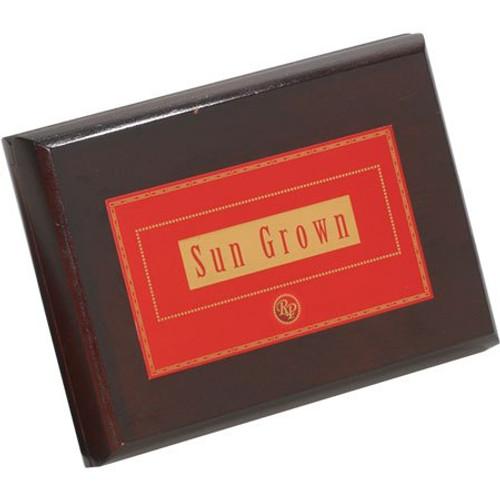 Rocky Patel Sun Grown Petit Corona box of 20 洛基·帕特尔阳光生长小皇冠20支装