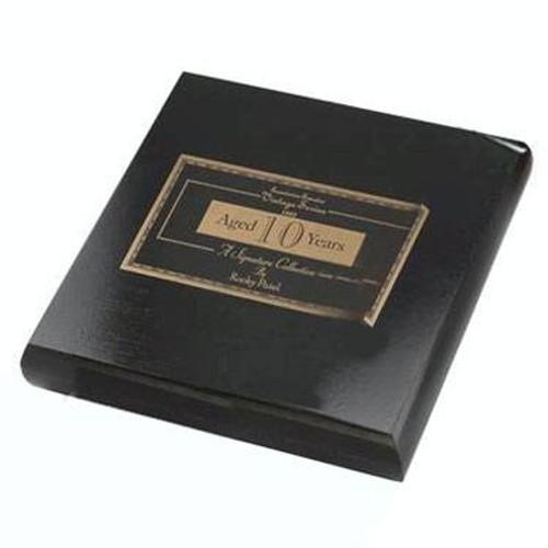 Rocky Patel Vintage 1992 Petit Corona box of 20  洛基·帕特尔1992老年份小皇冠20支装