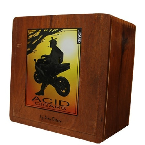 Acid Liquid box of 24 梦幻液体24支装