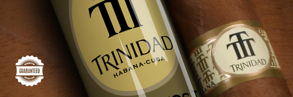 trinidad-limited-edtion-www.ilovecigar.com-1140x380