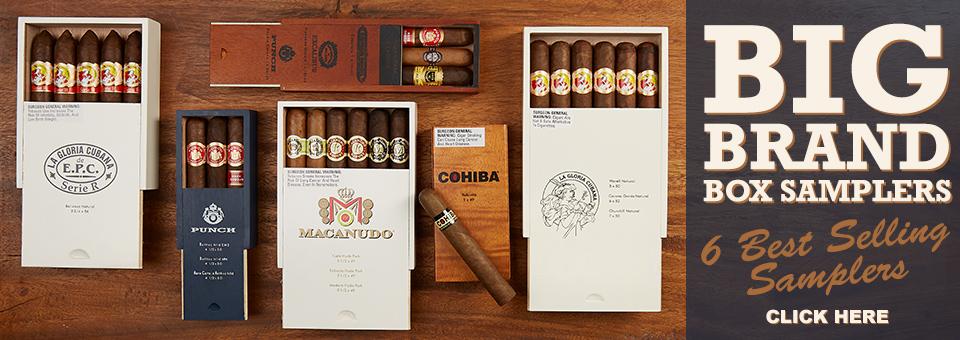 cigar-samplers-all-samplers-www.ilovecigar.com-.jpg