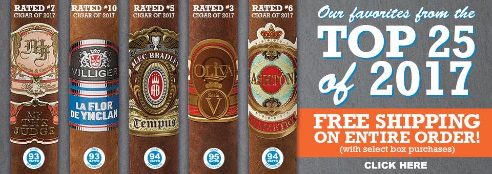 top-25-cigars-of-2017-www.ilovecigar.com.jpg