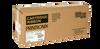 Printronix 255050-402 Extended Life HD Ribbon Cartridge, 4-Pack (P7000HD/8000HD)