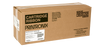 Printronix 256449-401 Specialty Label Ribbon, 4-Pack (P7000/P8000)