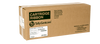 TallyGenicom 255670-402  Extended Life Ribbon Cartridge, 4-Pack (6600/6800)