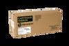 TallyGenicom 255860-401 Specialty Security  Ribbon, 4-Pack (6600/6800)