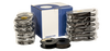 Printronix 175220-001 Gold Series 2000 Ribbon, 12-Pack (P5000)