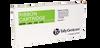 TallyGenicom 086041 Ribbon Cartridge, 60M CHAR (6306/6312)