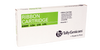 TallyGenicom 086043 Ribbon Cartridge, 250M CHAR, 4-Pack (6306/6312 SRT)