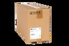 TallyGenicom User Maintenance Kit 110v (043864)