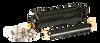 TallyGenicom 9050 TONER CRTG, 30K, US (043861)