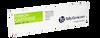 TallyGenicom 3A1600B21 Extended Life Ribbon Cartridge, 15M CHAR (3800)