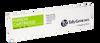 TallyGenicom 3A1600B22, Long Life Ribbon Cartridge (3800)