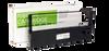 TallyGenicom 44A507014-G08B Ribbon Cartridge, 50M CHAR (4000)