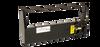 TallyGenicom 4A0040B05 Ribbon Cartridge, 75M CHAR (5X50/48X0)