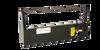 TallyGenicom 4A0040B13 Ribbon Cartridge, 25M CHAR (4800/5050/5100)