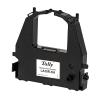 Tally LA30R-KA Ribbon Cartridge (LA30N/W, LA36N/W)