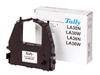 Tally LA30R-KA Ribbon Cartridge (LA30N/W, LA36N/W)