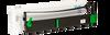 Tally 060097 Ribbon Cartridge (2265/2280)